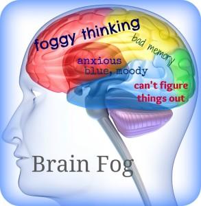 brain-fog 2